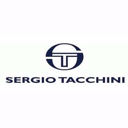 Picture for Brand Sergio Tacchini