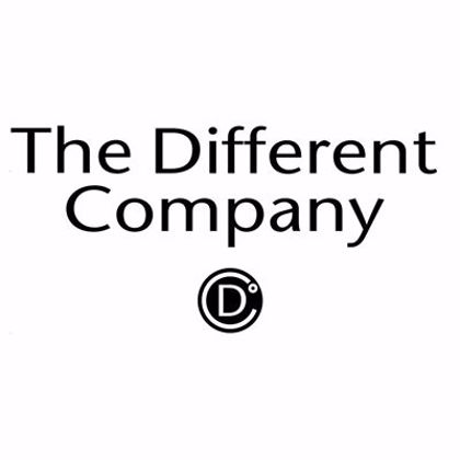 Picture for Brand The Different Company