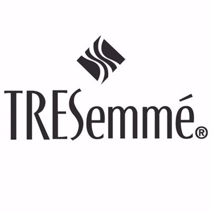 Picture for Brand TRESemme