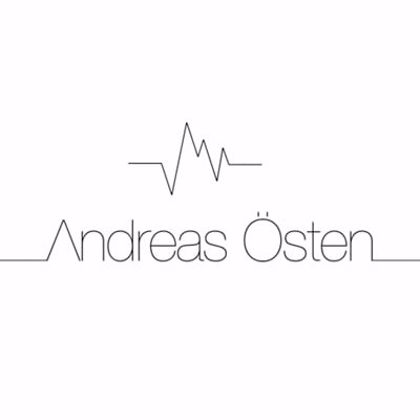 Picture for Brand Andreas Osten