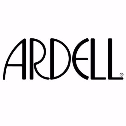 Picture for Brand Ardell