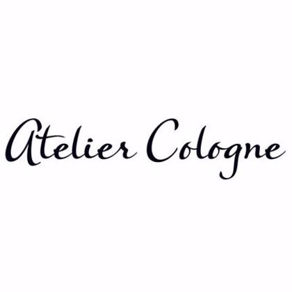 Picture for Brand Atelier Cologne