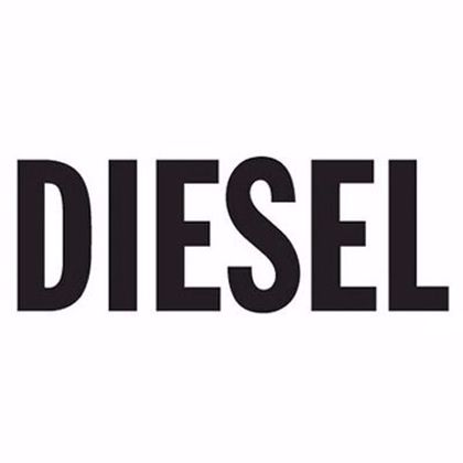 Picture for Brand Diesel