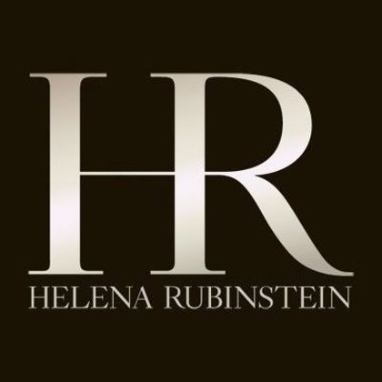 Picture for Brand Helena Rubinstein