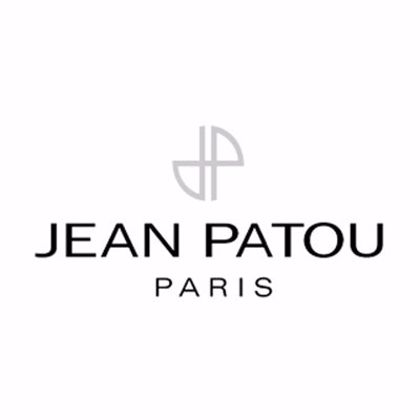 Picture for Brand Jean Patou