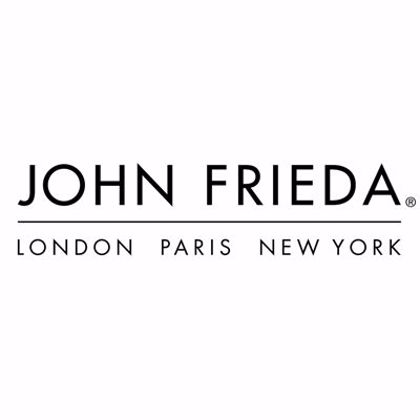 Picture for Brand JOHN FRIEDA