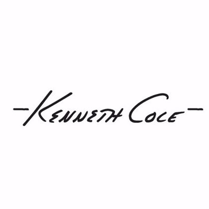 Picture for Brand Kenneth Cole