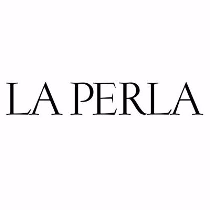 Picture for Brand La Perla