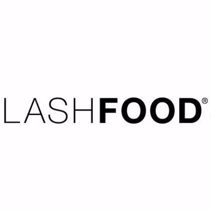 Picture for Brand Lashfood