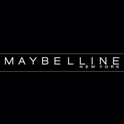 Picture for Brand Maybelline