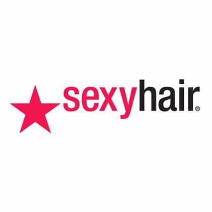 Picture for Brand Sexy Hair