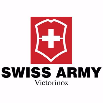 Picture for Brand Swiss Army