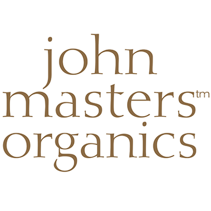 Picture for Brand John Masters Organics