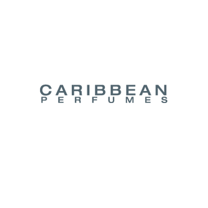 Picture for Brand Caribbean Perfumes