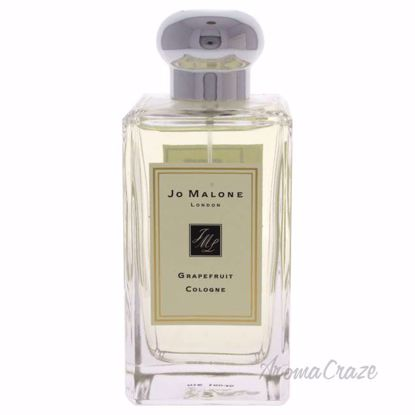 Grapefruit by Jo Malone for Women - 3.4 oz Cologne Spray
