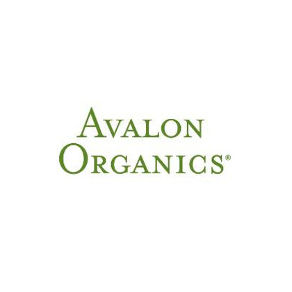 Picture for Brand Avalon Organics