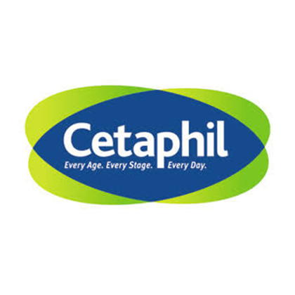 Picture for Brand Cetaphil