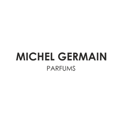 Picture for Brand michel germain