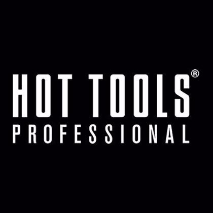 Picture for Brand Hot Tools
