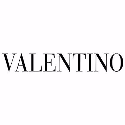 Picture for Brand valentino
