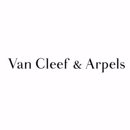 Picture for Brand Van Cleef & Arpels