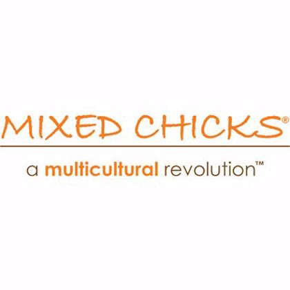 Picture for Brand mixed chicks