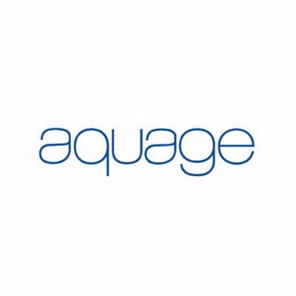 Picture for Brand Aquage