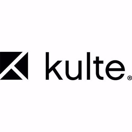 Picture for Brand Kulte