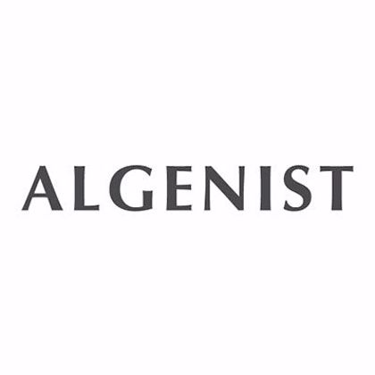 Picture for Brand Algenist