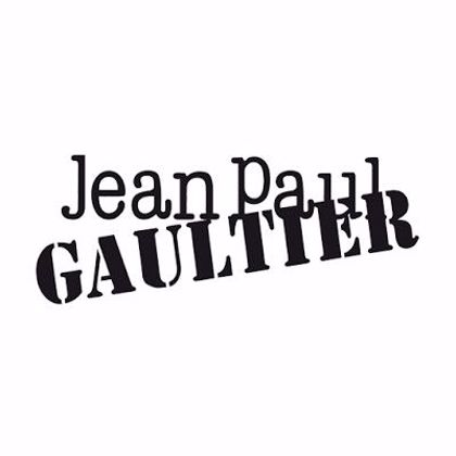 Picture for Brand Jean Paul Gaultier