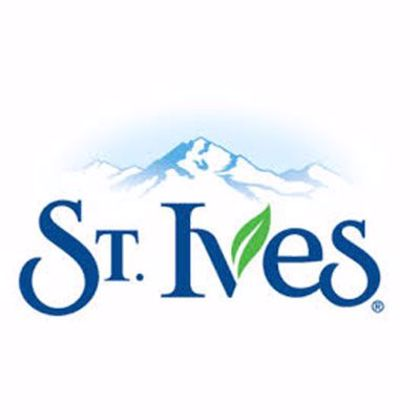 Picture for Brand St. Ives