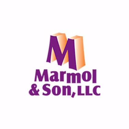 Picture for Brand Marmol & Son