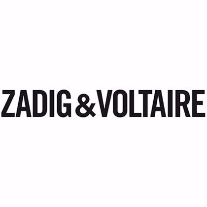 Picture for Brand Zadig & Voltaire