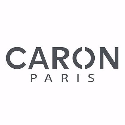 Picture for Brand Caron