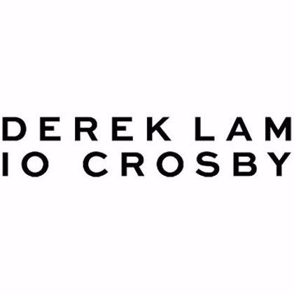 Picture for Brand Derek Lam 10 Crosby