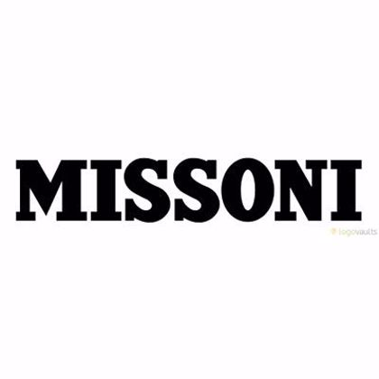 Picture for Brand Missoni