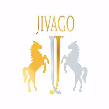 Picture for Brand Jivago