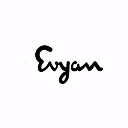 Picture for Brand Evyan
