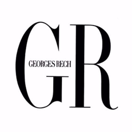 Picture for Brand Georges Rech