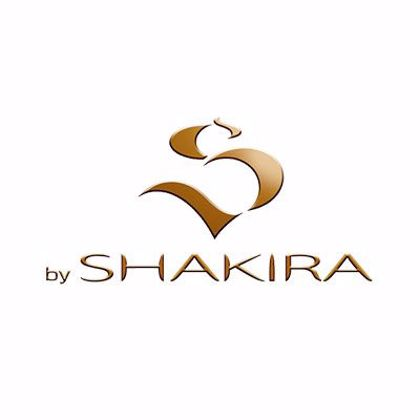 Picture for Brand Shakira
