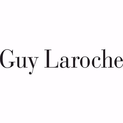 Picture for Brand Guy Laroche