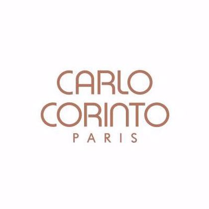 Picture for Brand Carlo Corinto