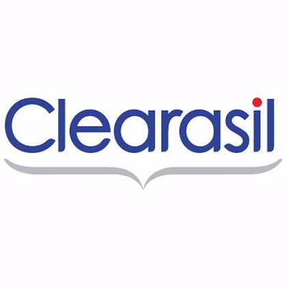 Picture for Brand Clearasil