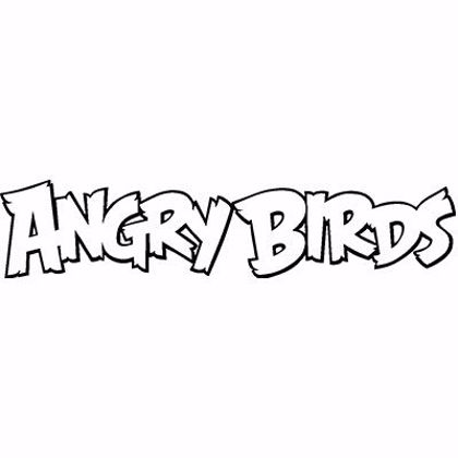 Picture for Brand Angry Birds