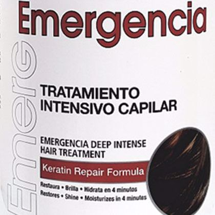 Picture for Brand Toque Magico Emergencia