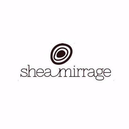 Picture for Brand Shea Mirrage