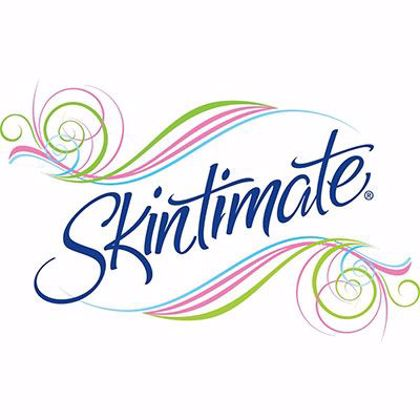 Picture for Brand Skintimate