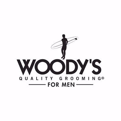 Picture for Brand Woody's
