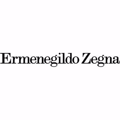 Picture for Brand Ermenegildo Zegna