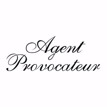 Picture for Brand Agent Provocateur